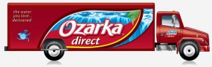 Image result for ozarka water delivery
