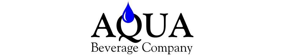 Aqua Beverage